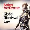Global Dismissal App