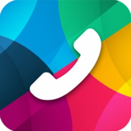 Colorful Call Flash Themes