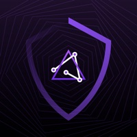 Tachyon Vpn Private Proxy Alternatives Similar Apps Competitors 2020 Justuseapp