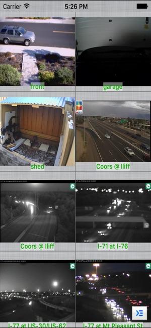 ip cam viewer apk free download
