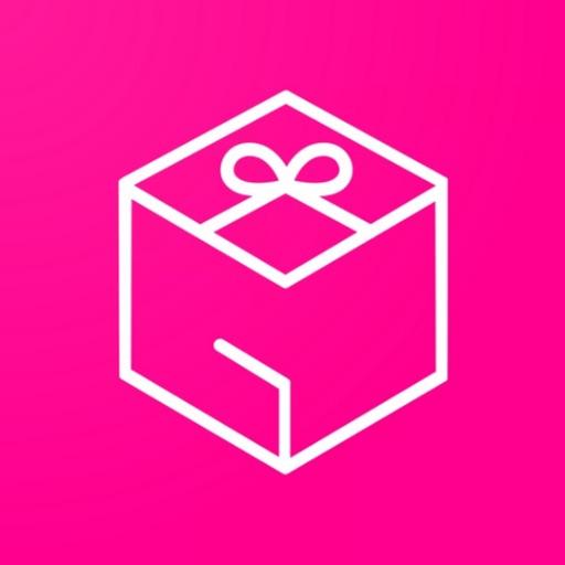 Giveaway App
