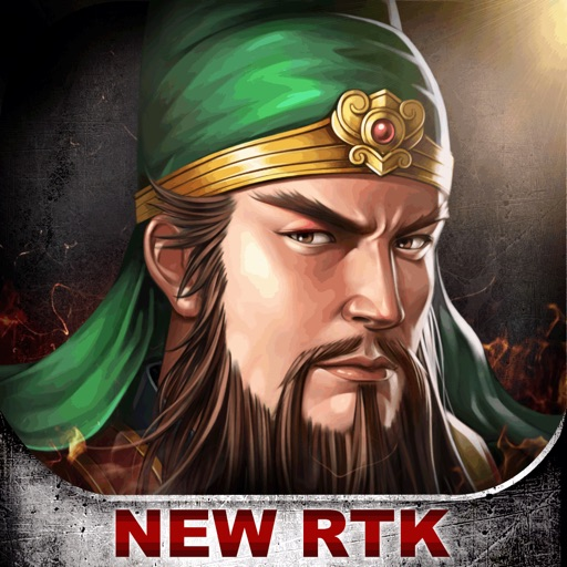 New RTK iOS Hack Android Mod