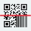 QR Code Reader .