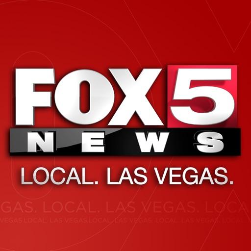 FOX5 Vegas - Las Vegas News