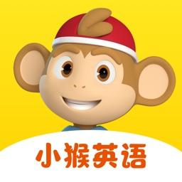 小猴英语-启蒙期不可错过的外教课