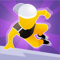 App Icon for Parkour King App in United States IOS App Store