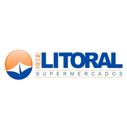 Rede Litoral Supermercados