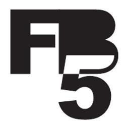 Featherbeats Studios