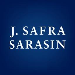 J. Safra Sarasin Mobile