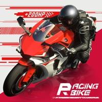 Racing Bike :Motorcycle Rider Hack Online Generator  img