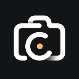 摄影教程 - 零基础学习单反摄影技巧