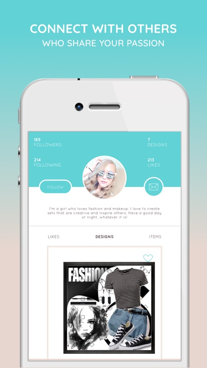 ShopLook - Outfit Maker