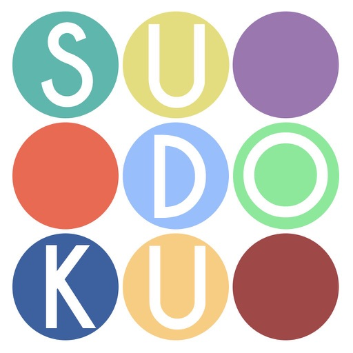 Sudoku ◆