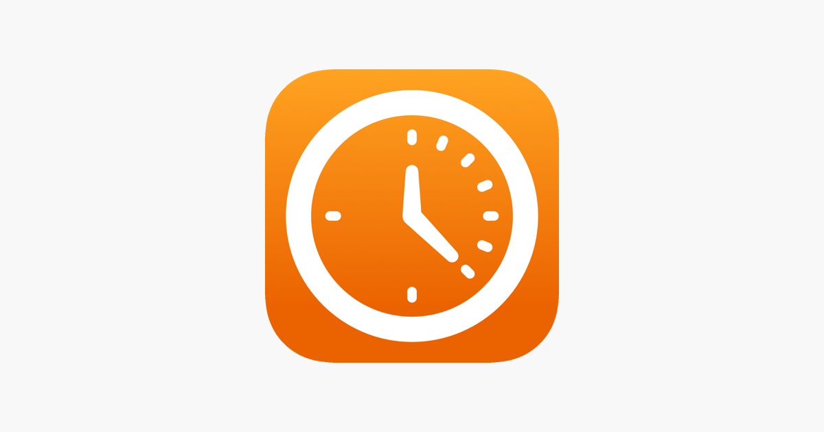 Radar Schedules en App Store