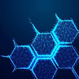 NanoTechnologyMV
