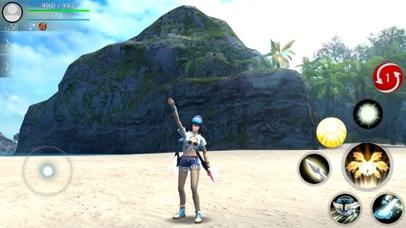 RPG アヴァベル オンライン -絆の塔-のおすすめ画像7