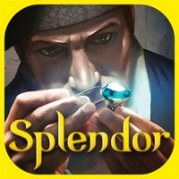 Splendor™: The Board Game Hack Online Generator  img
