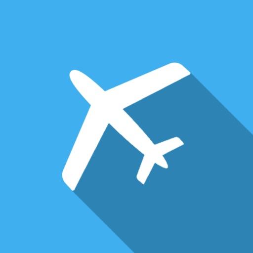 Airline Pilot Quiz by Martijn te Molder