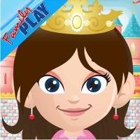 Codes for Princess Toddler Royal School Hack