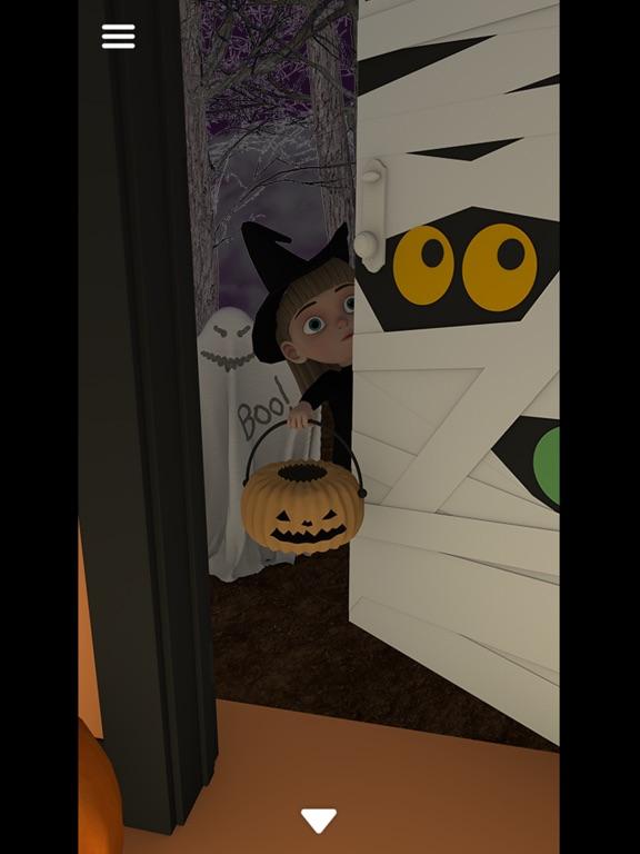脱出ゲーム Boo!のおすすめ画像7