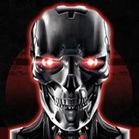 Terminator: Dark Fate Hack Online Generator  img