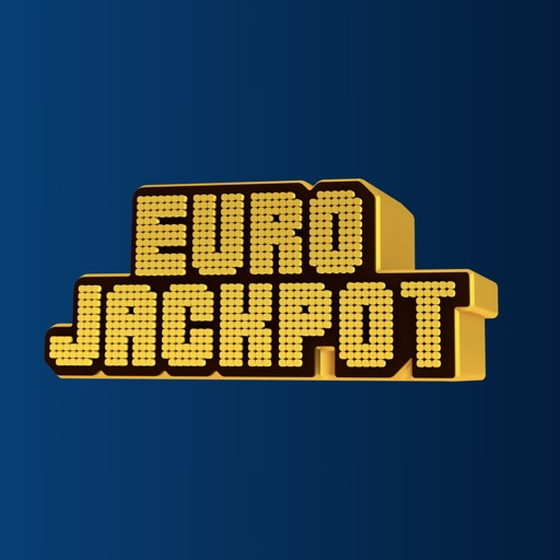 Eurojackpot Eurojackpot