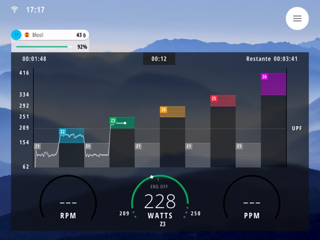 BKOOL SIMULATOR TÉLÉCHARGER