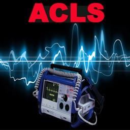 ACLS Fast