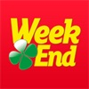 Week End : journal numérique