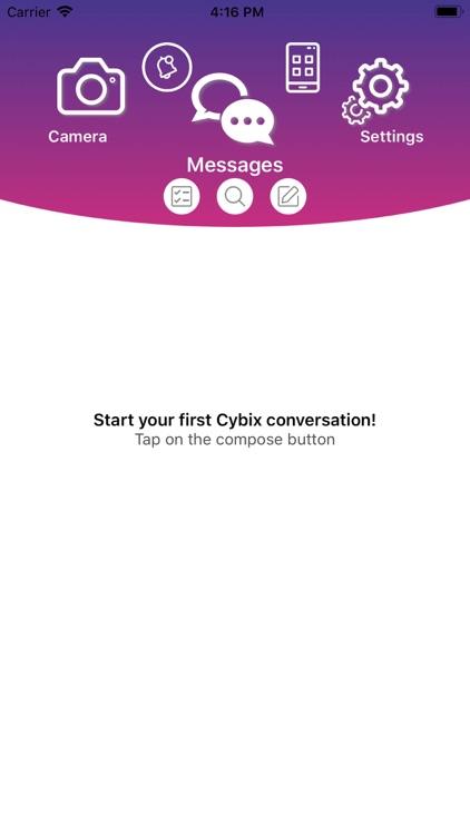 cyBix
