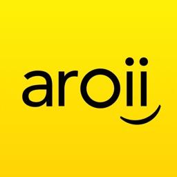 Aroii