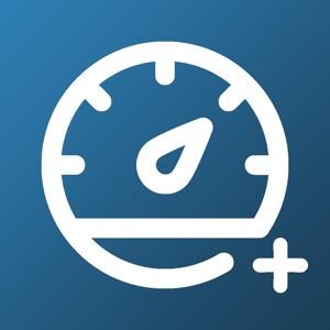 Air Density & Altitude: AirLab download