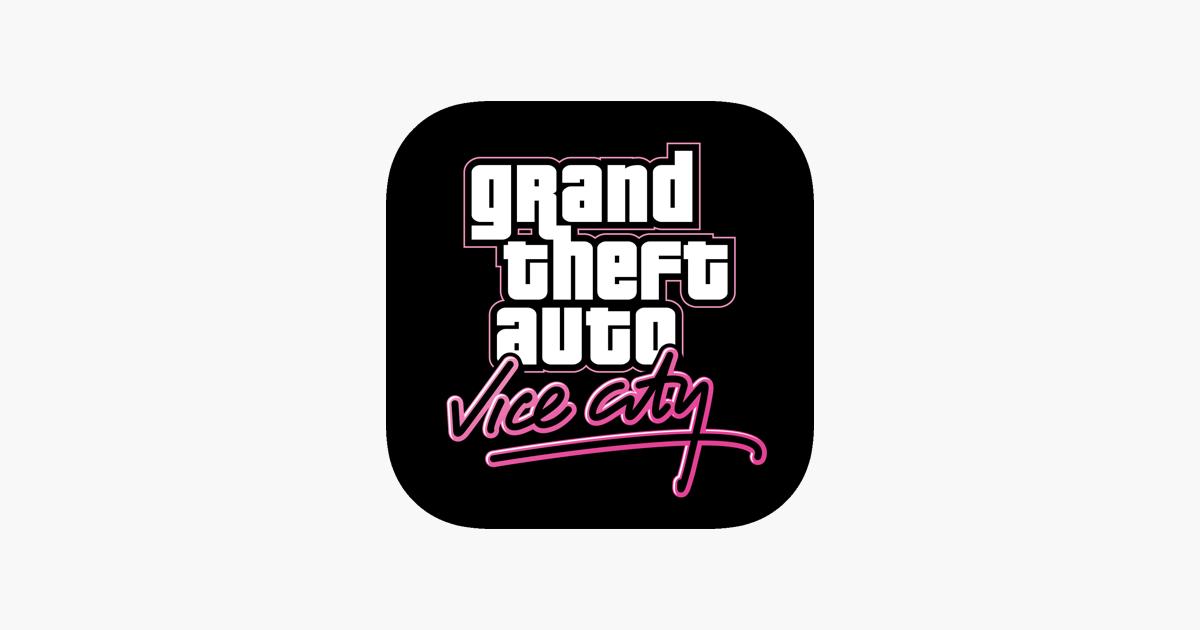apk grand theft auto vice city v1.03