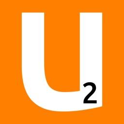 UbiVision Refraction