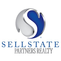 Sellstate Partners Home Search