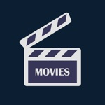 Morpho TV: Your Movie Manager