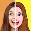 Zmoji - 你的专属头像表情包制作