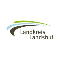 Abfall App Landkreis Landshut