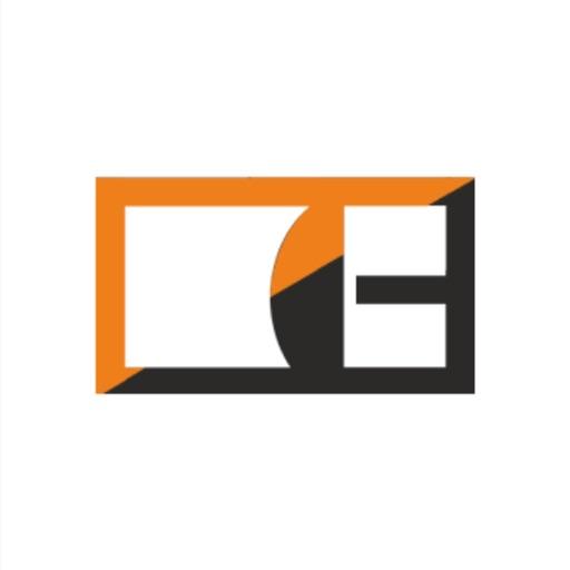 Engineering Tools -ChemBlaster