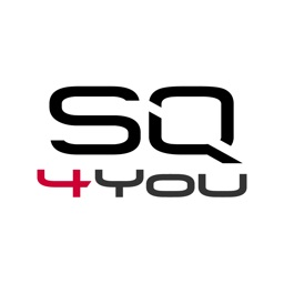 SQ4You