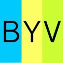 BYVTrips
