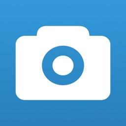 PncCamera