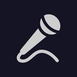 Vocalizer for iOS