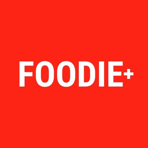 Foodie Plus