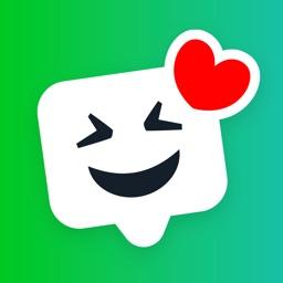 Sticker It Memes Maker Studio