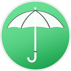 ‎Umbrella -  Prevent duplicates