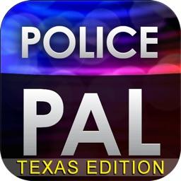 PolicePal