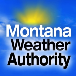 Montana Weather Authority
