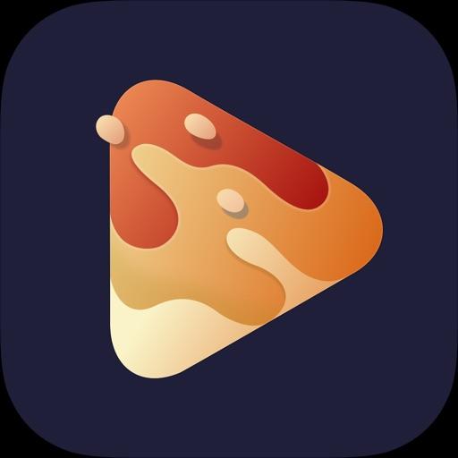 Liquid Player iOS App