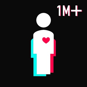 Tik Tracker Followers & Likes App Reviews, Free Download